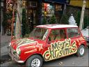 mini_christmas_tehran.jpg